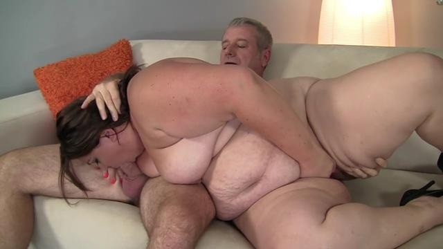 porn movie with love story