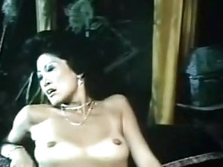 some nude videos