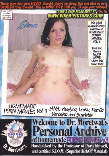 free sex slave stories and pictures