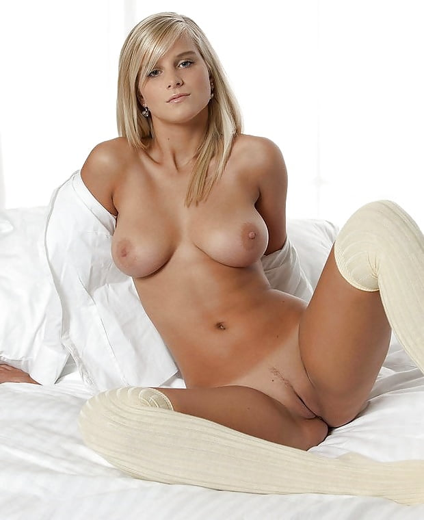 free adult classisfied galleries