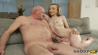 domination of wife porn